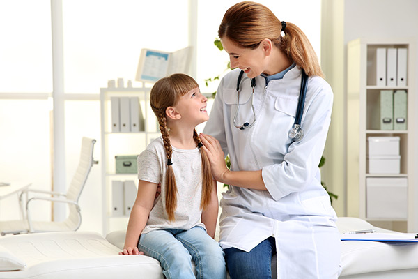 HCDM 25 | School Physician