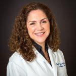 HCDM 24 | Oral Surgeon
