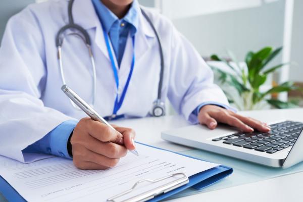 HCDM 33 | Misconceptions About Nephrology