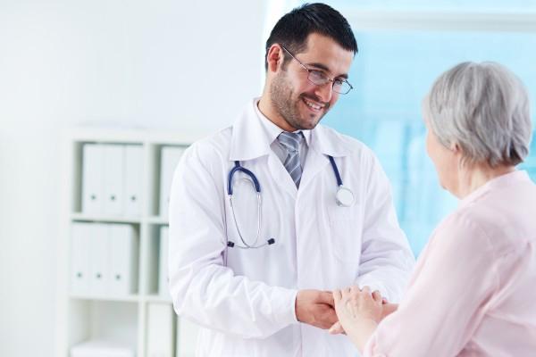 HCDM 38 | Pharmaceutical Sales