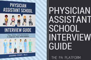 HCDM 43 | Physician Assistant