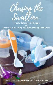 HCDM 47 | Pediatric Speech Language Pathologist