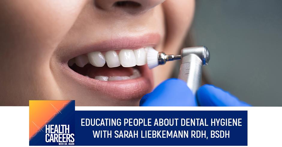 HCDM 52 | Dental Hygiene